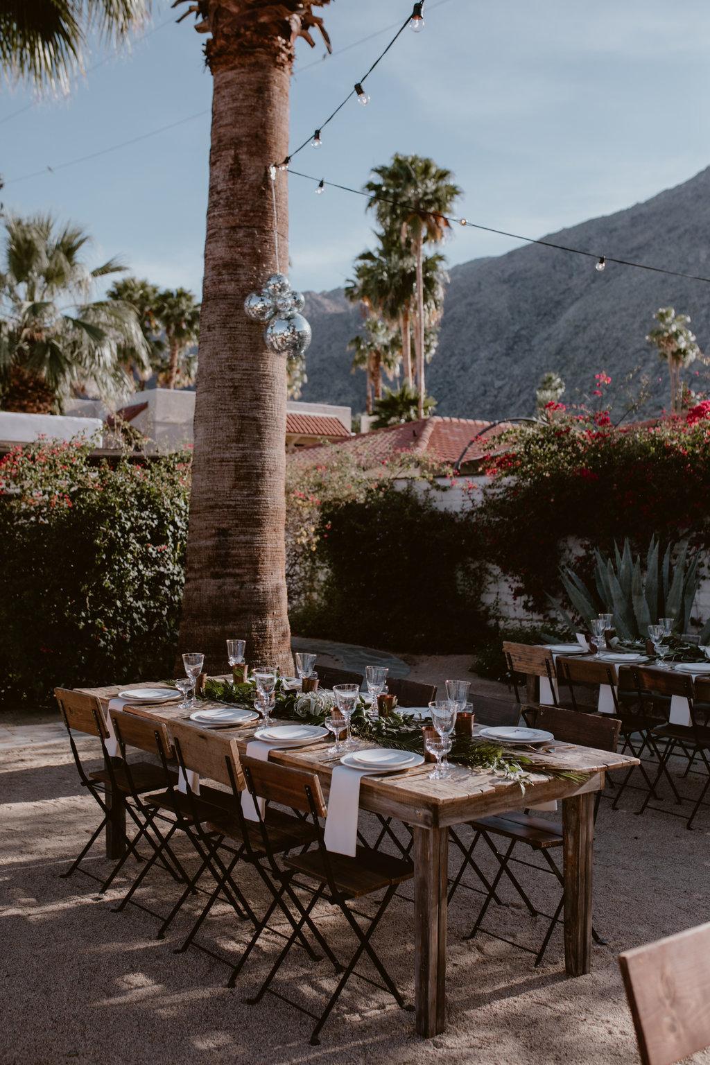 Korakia_Pension_Weddings_Palm_Springs_The_Gathering_Season054.JPG