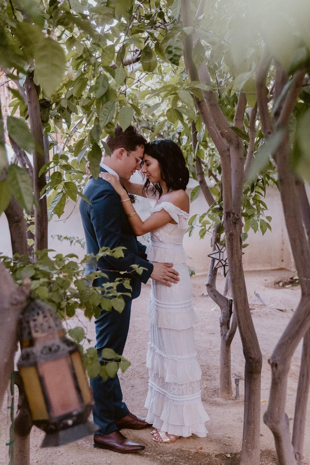 Korakia_Pension_Weddings_Palm_Springs_The_Gathering_Season059.JPG