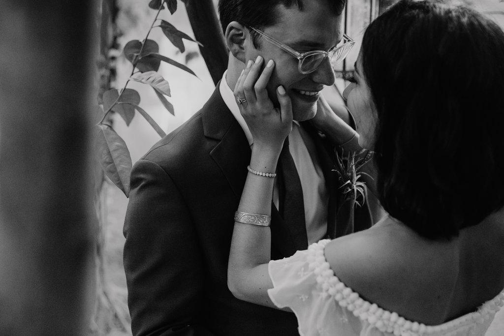 Korakia_Pension_Weddings_Palm_Springs_The_Gathering_Season060.JPG