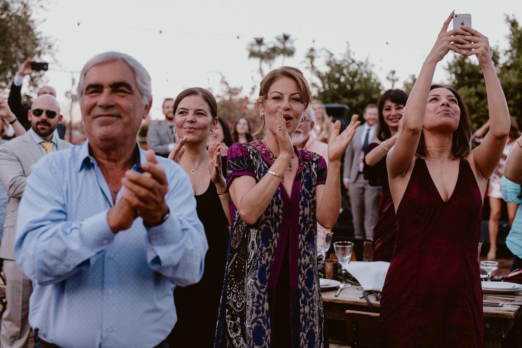 Korakia_Pension_Weddings_Palm_Springs_The_Gathering_Season068.JPG