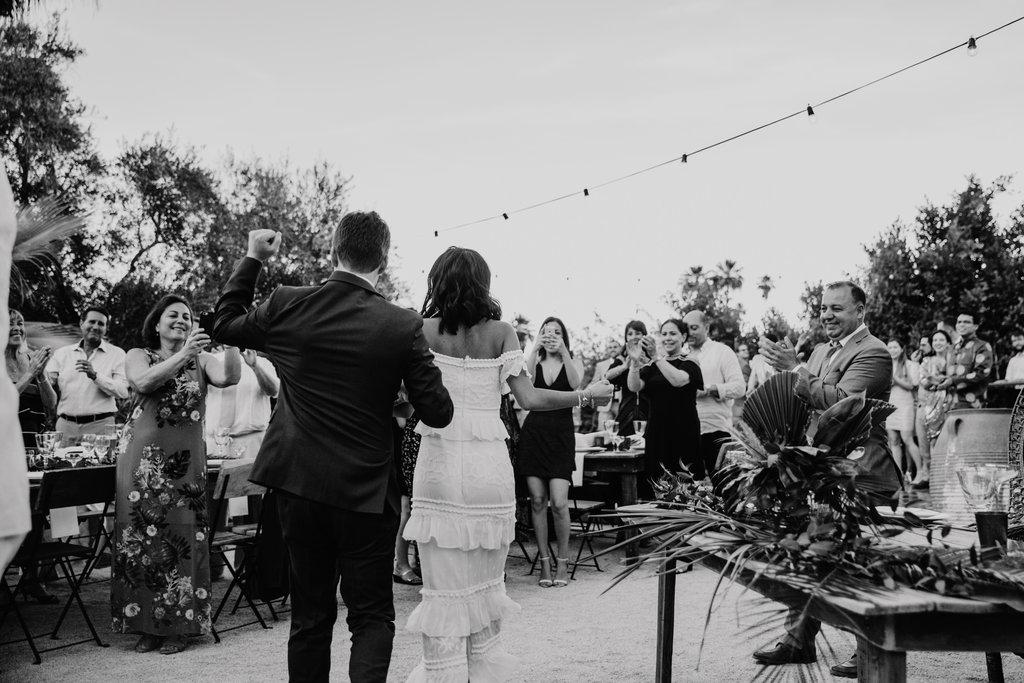 Korakia_Pension_Weddings_Palm_Springs_The_Gathering_Season069.JPG