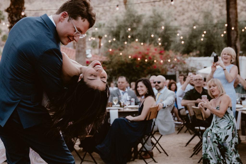 Korakia_Pension_Weddings_Palm_Springs_The_Gathering_Season072.JPG