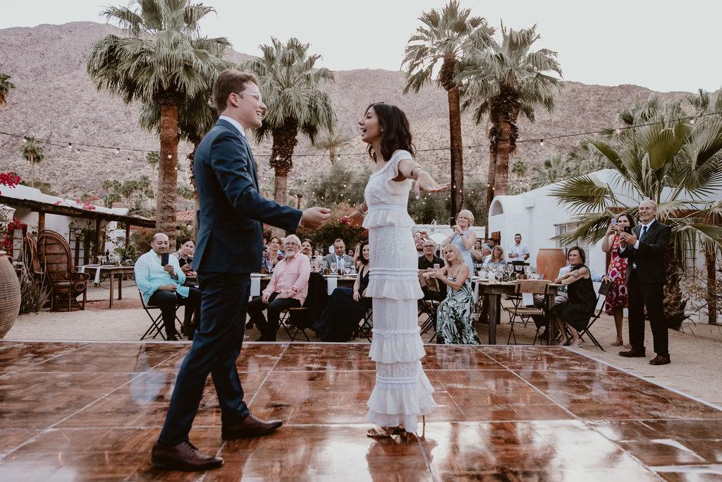 Korakia_Pension_Weddings_Palm_Springs_The_Gathering_Season073.JPG