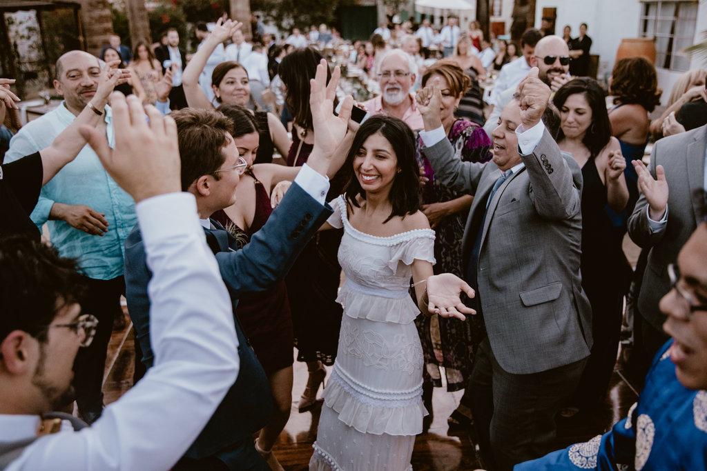 Korakia_Pension_Weddings_Palm_Springs_The_Gathering_Season075.JPG