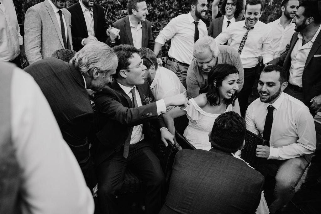 Korakia_Pension_Weddings_Palm_Springs_The_Gathering_Season076.JPG