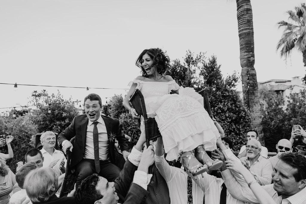 Korakia_Pension_Weddings_Palm_Springs_The_Gathering_Season077.JPG