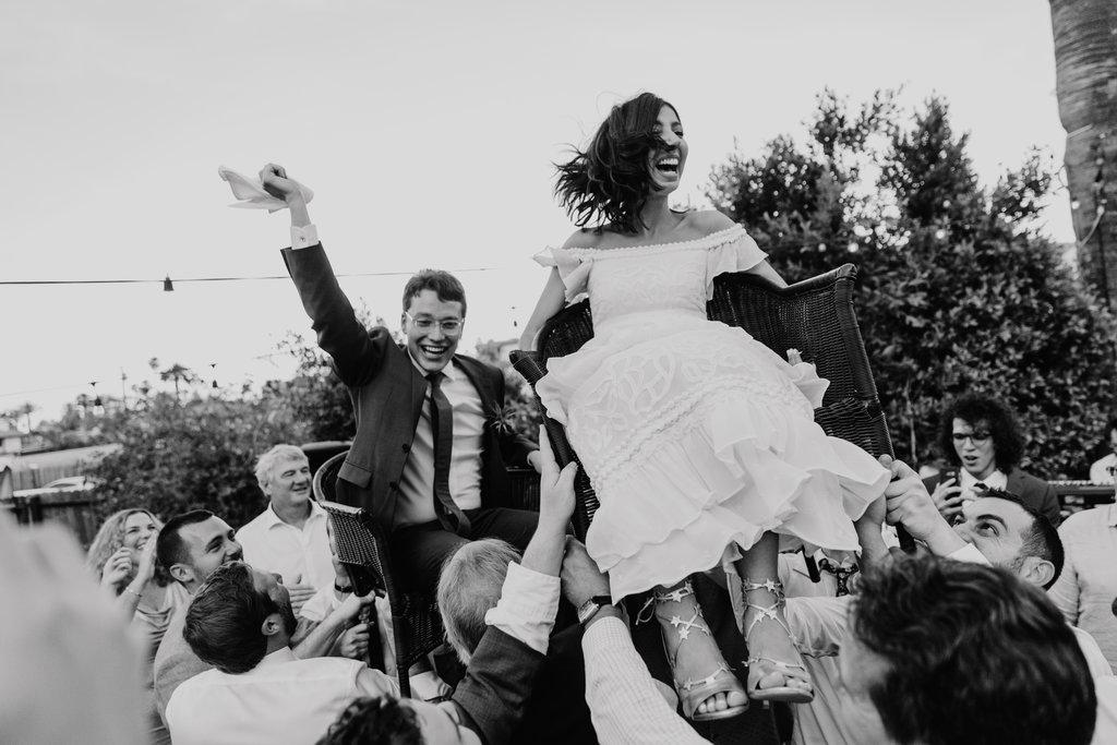 Korakia_Pension_Weddings_Palm_Springs_The_Gathering_Season078.JPG