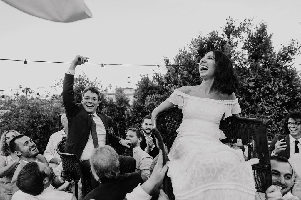 Korakia_Pension_Weddings_Palm_Springs_The_Gathering_Season079.JPG