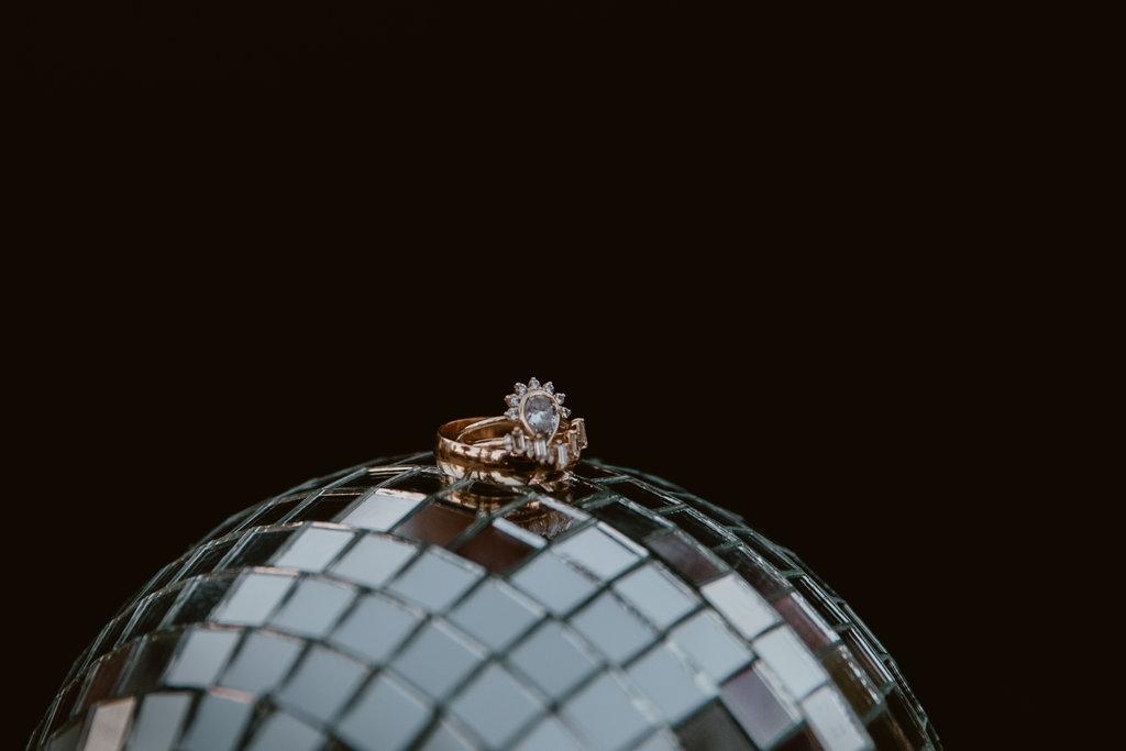 Korakia_Pension_Weddings_Palm_Springs_The_Gathering_Season080.JPG