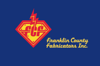 FRANKLING COUNTY FABRICATORS INC.
