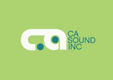 CA SOUND INC