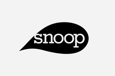 SNOOP SALE