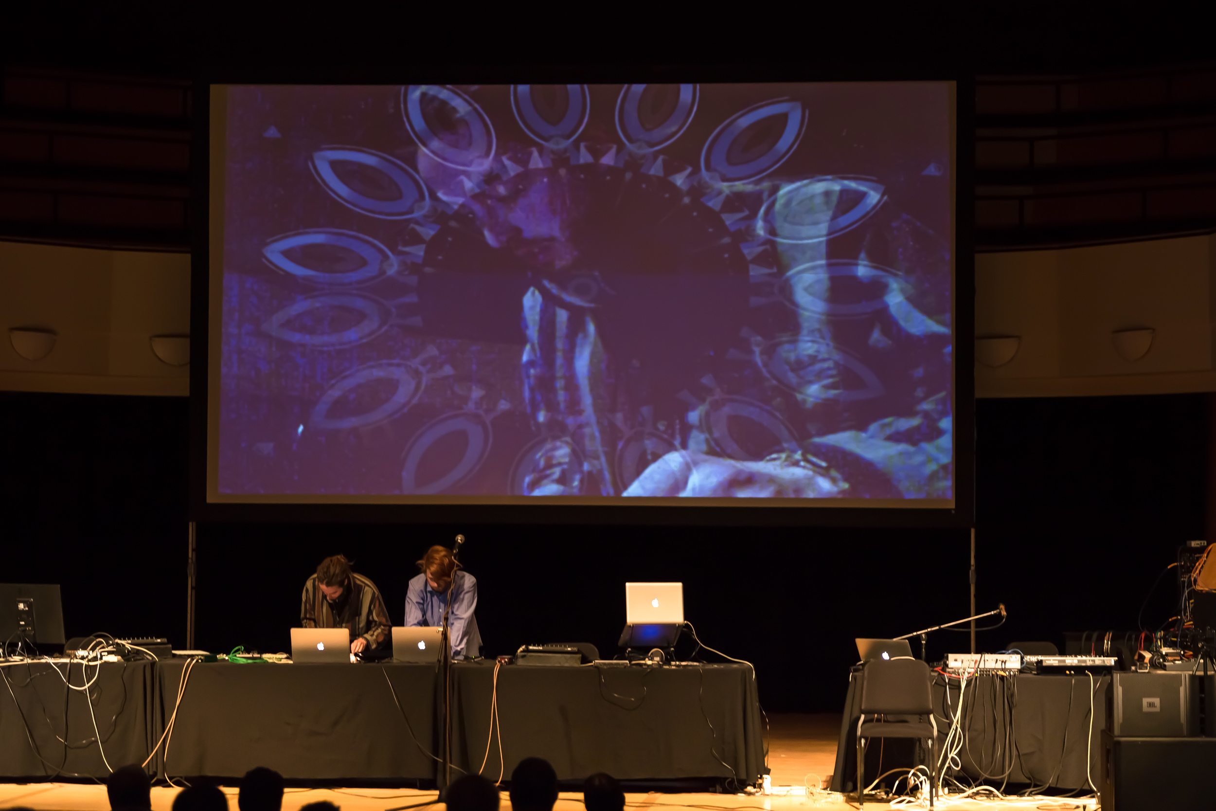 20150319_Art_Gallery_Iron_Pour_Lecture_Electronicatopia_0663.jpg