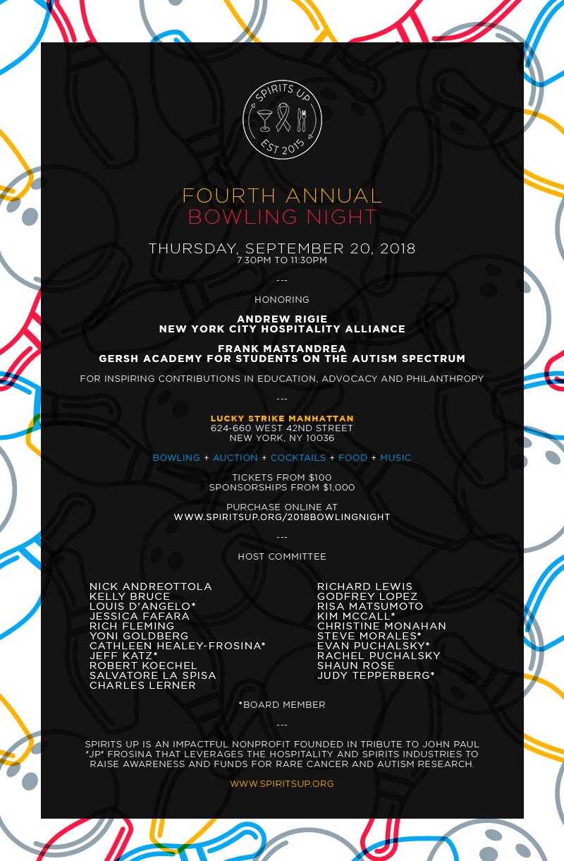 2018 Spirits Up Bowling Night Invitation Final - Sept 20.jpg