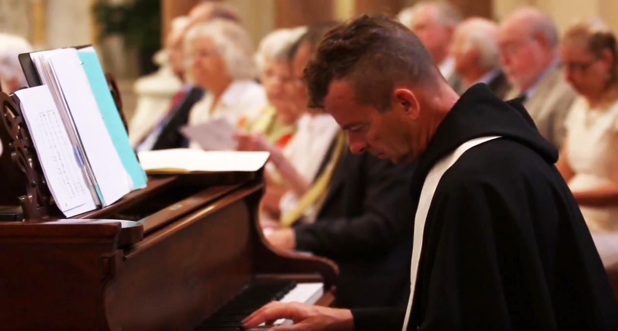 Barker Large piano.JPG