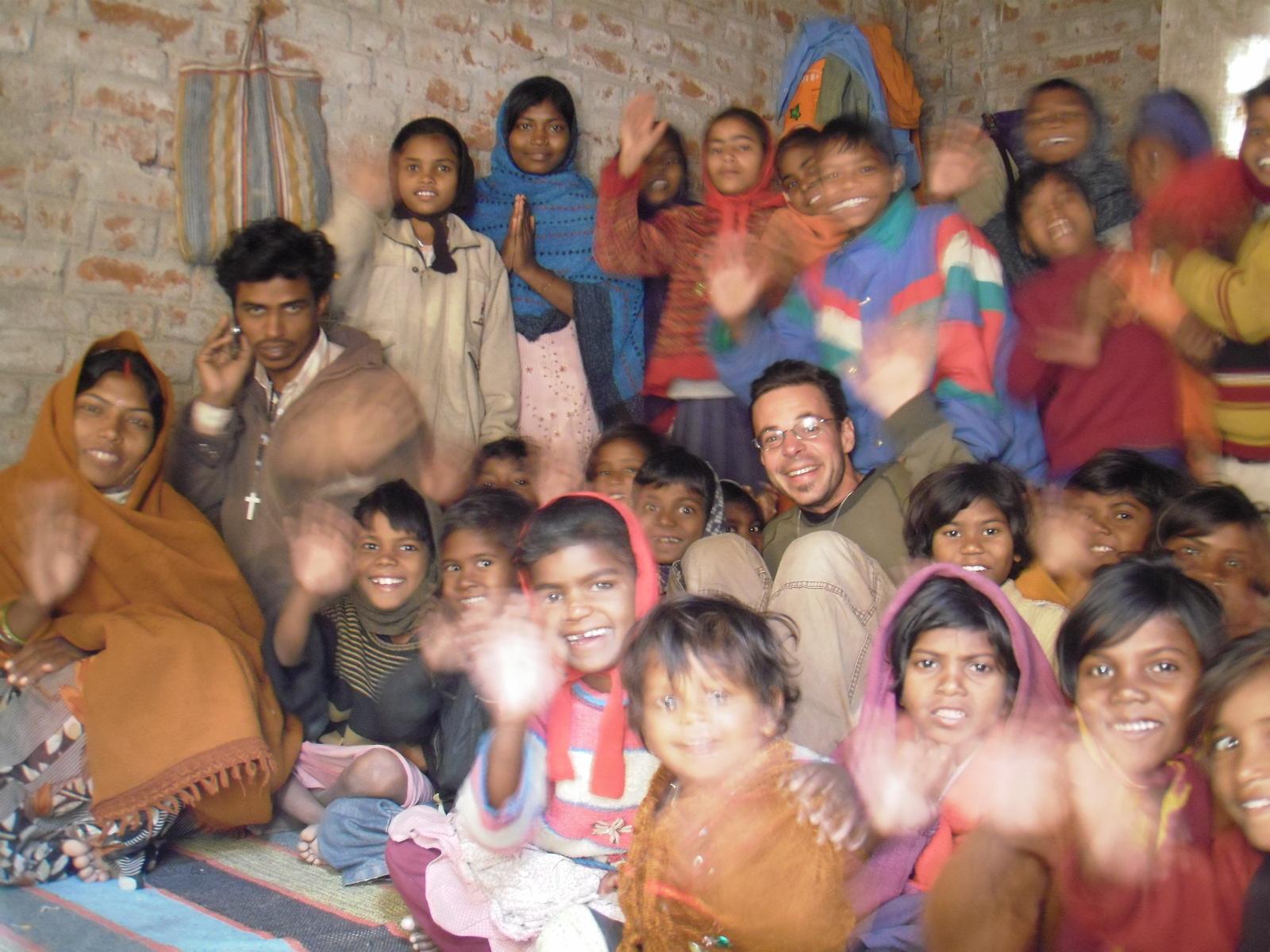 Childrens home India.jpg