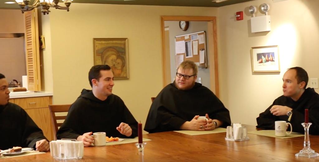 friars at table.png