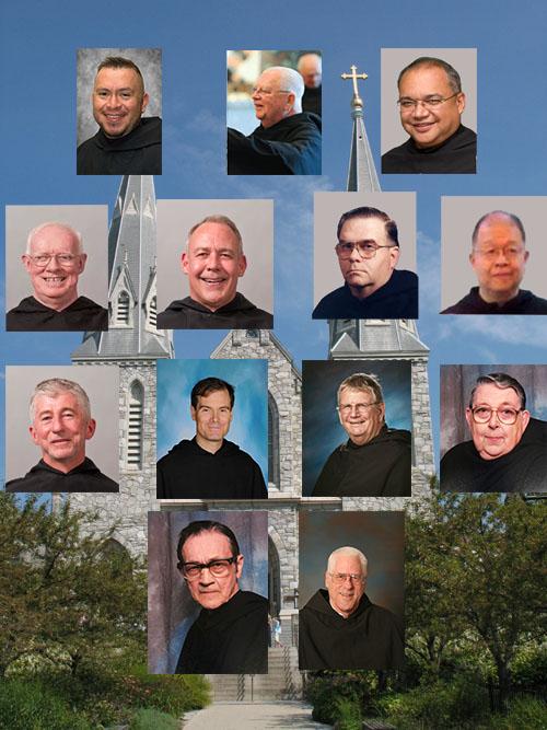 Religious Brothers.jpg