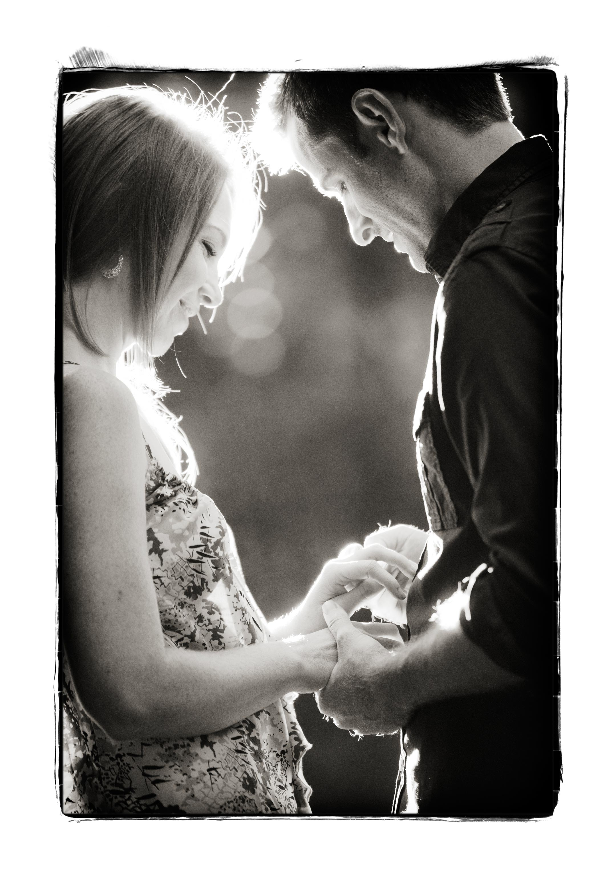 elizabeth-balch-photography-engagement-4.jpg
