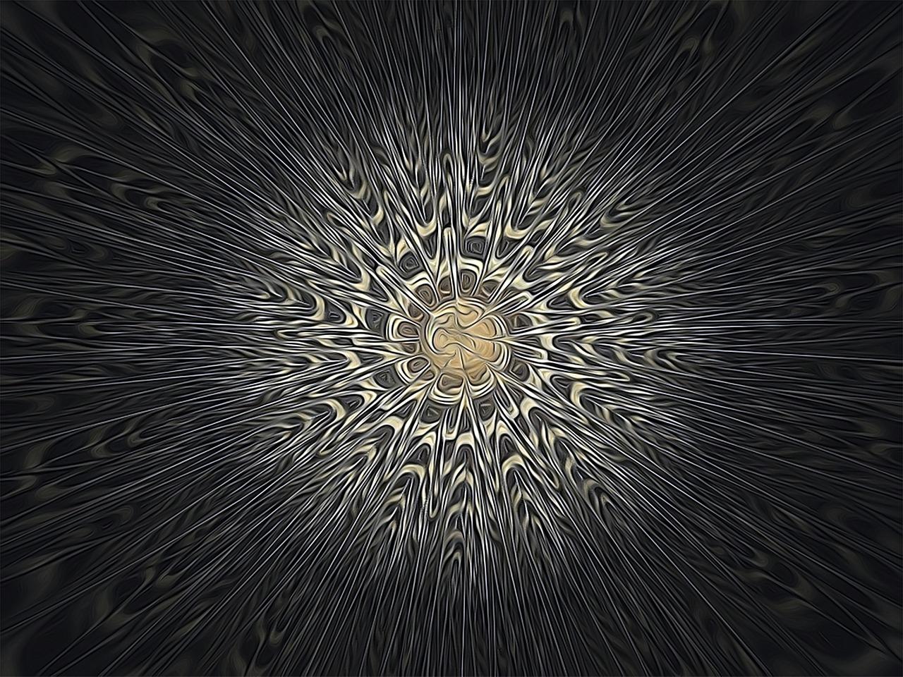 fractal-935009_1280.jpg