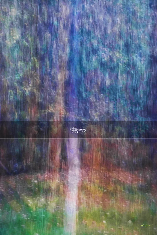 Aspen Abstract #2