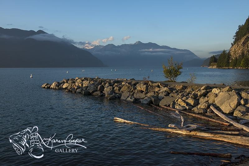 © Karen Cooper - Porteau Cove.jpg