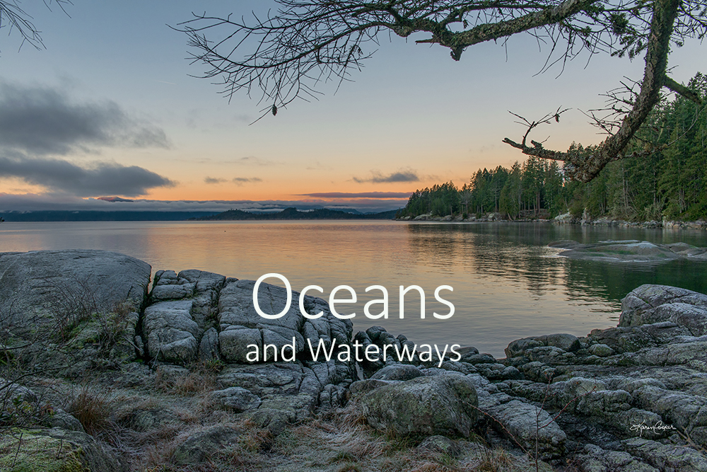 Oceans and Waterways.jpg