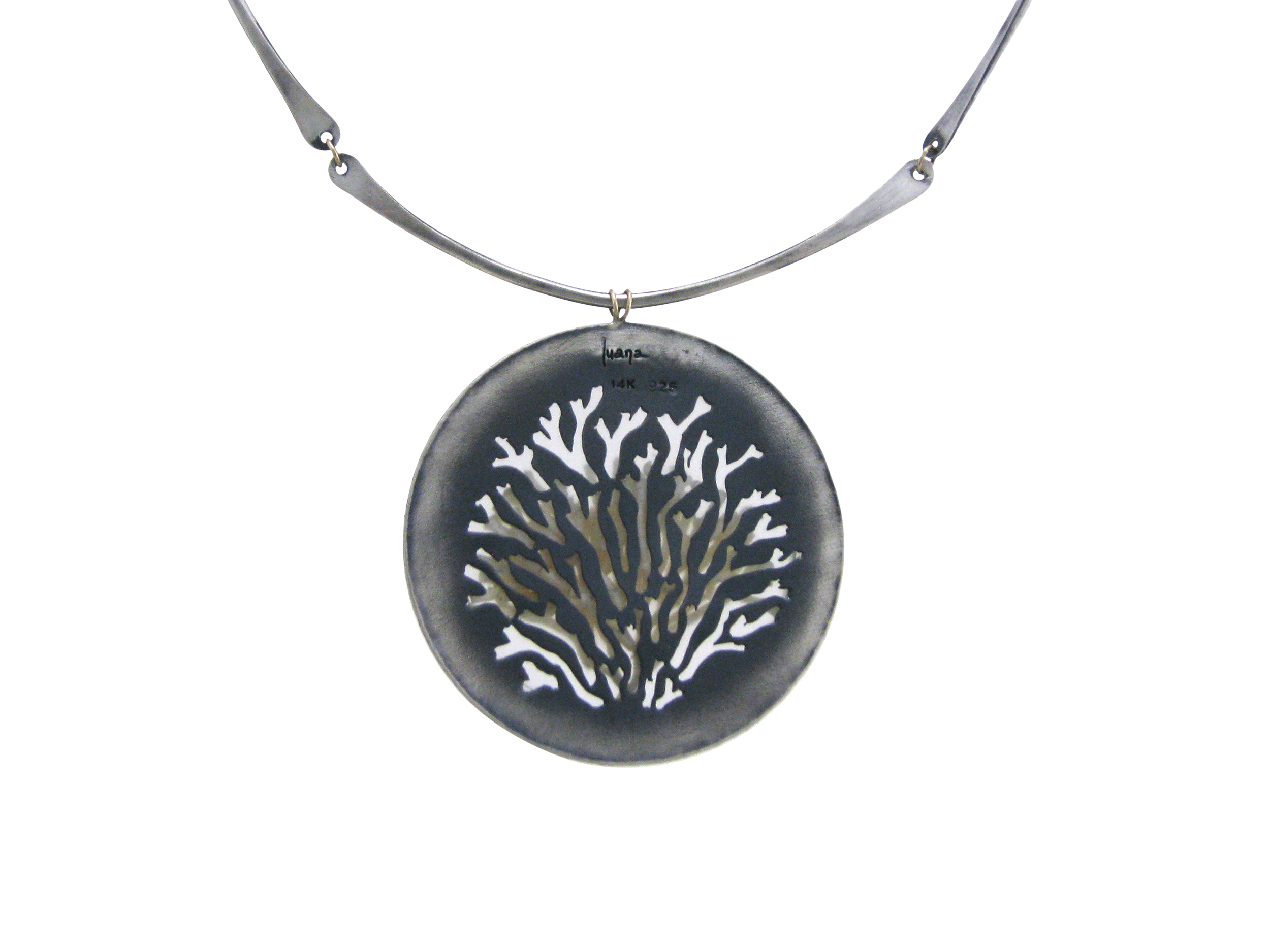 coral compass necklace back.jpg
