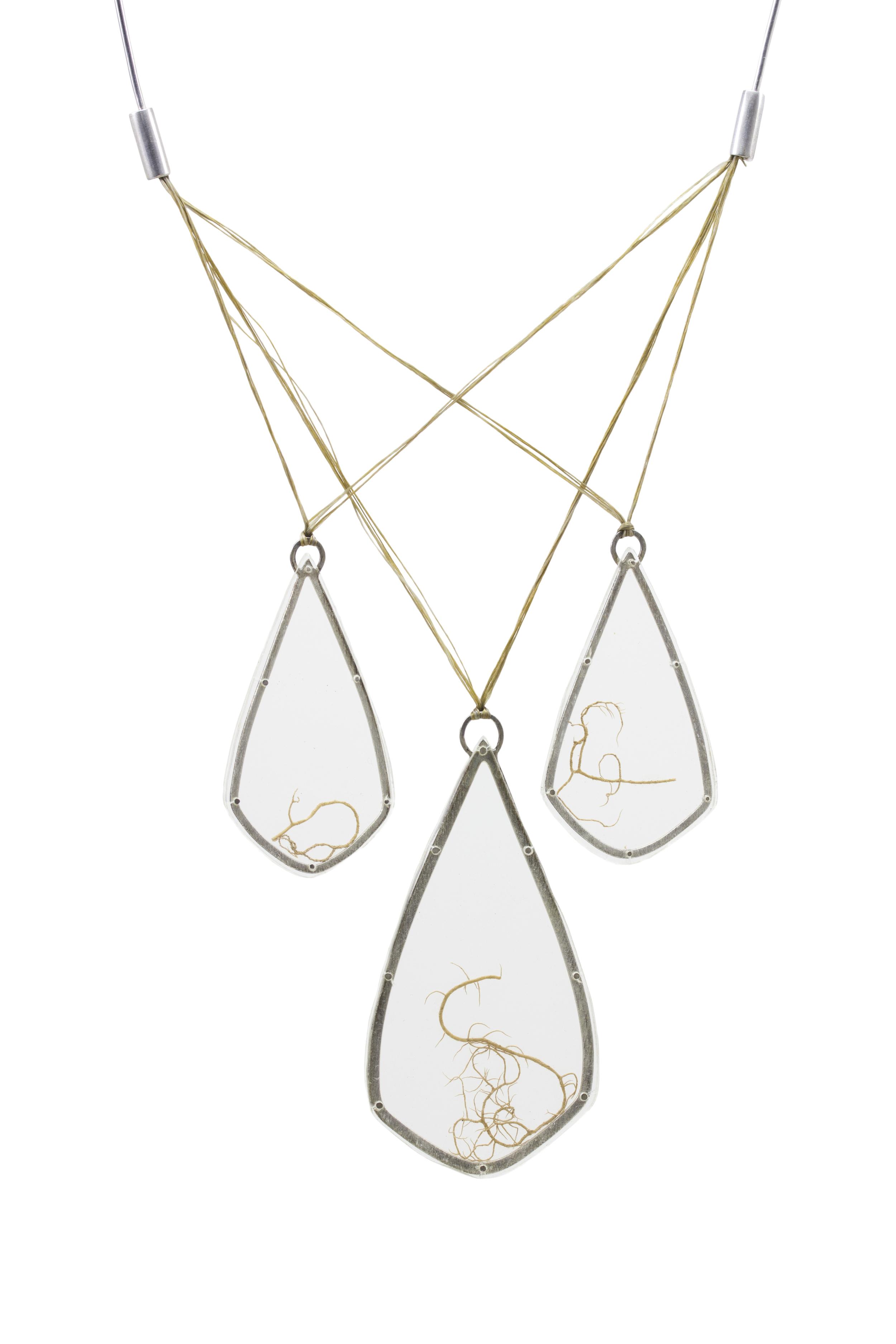 Three Tear Lichen Necklace Luana Coonen.jpg