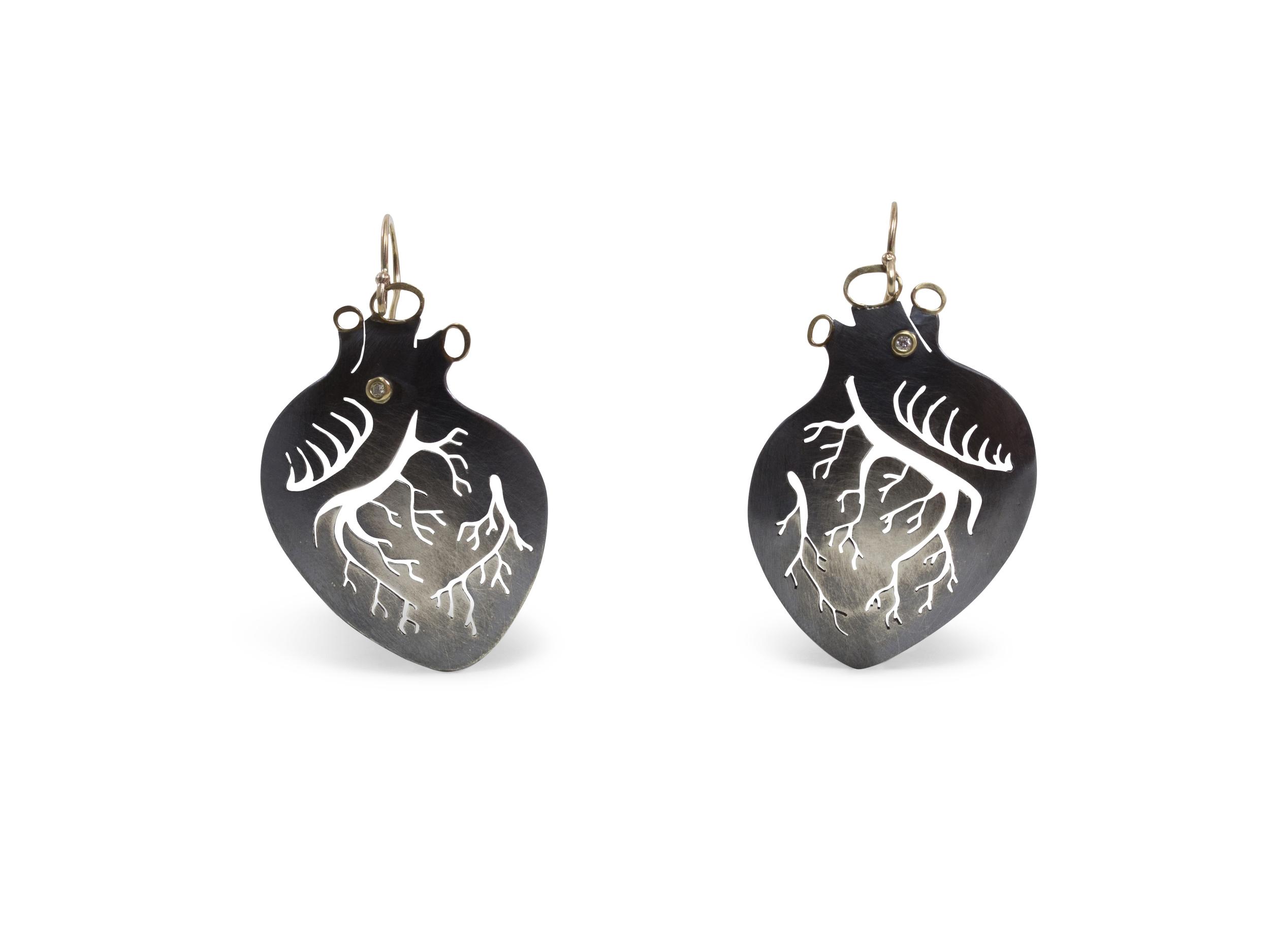 beso earrings unedited.jpg