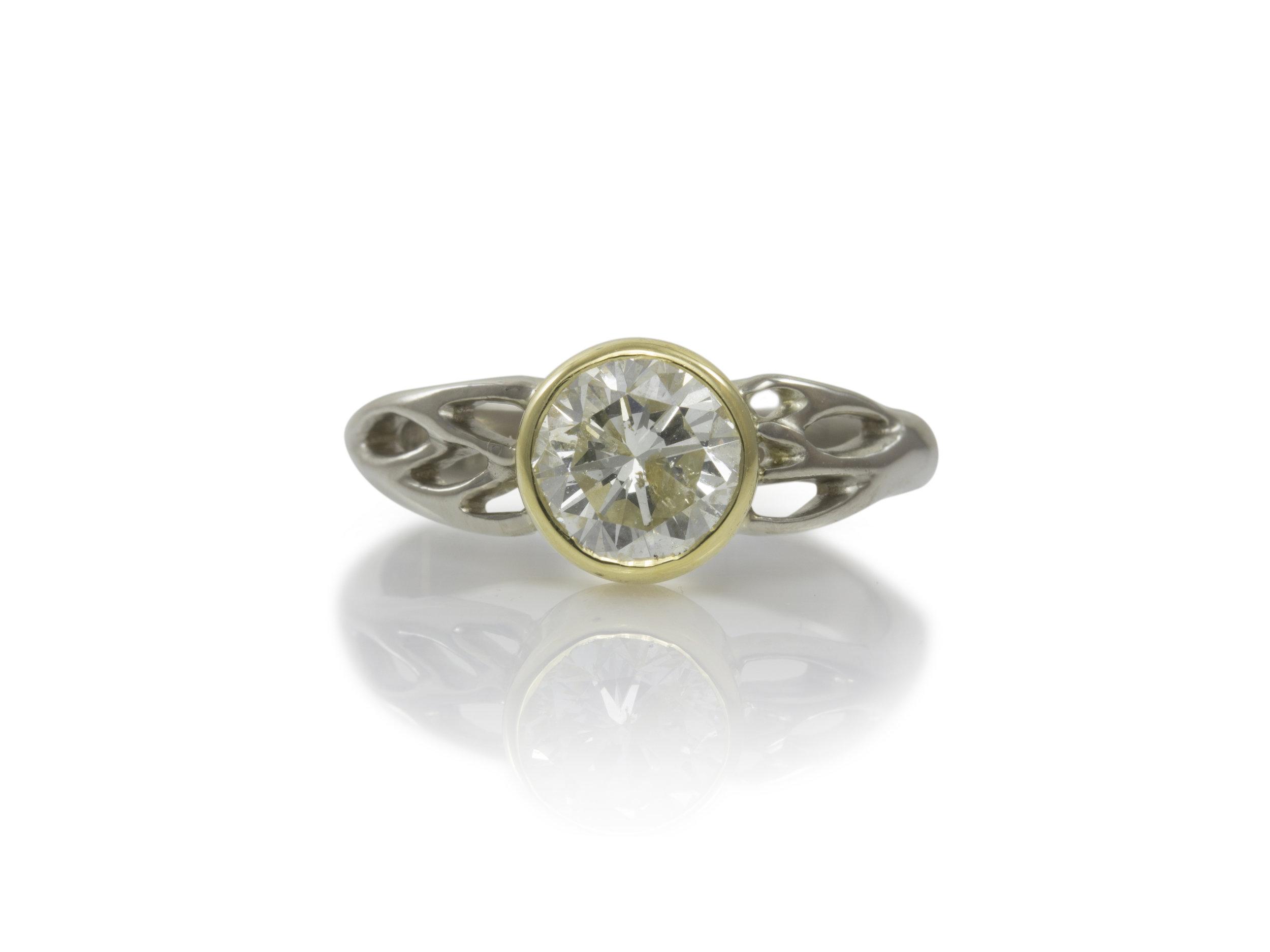 SO joannas ring.jpg
