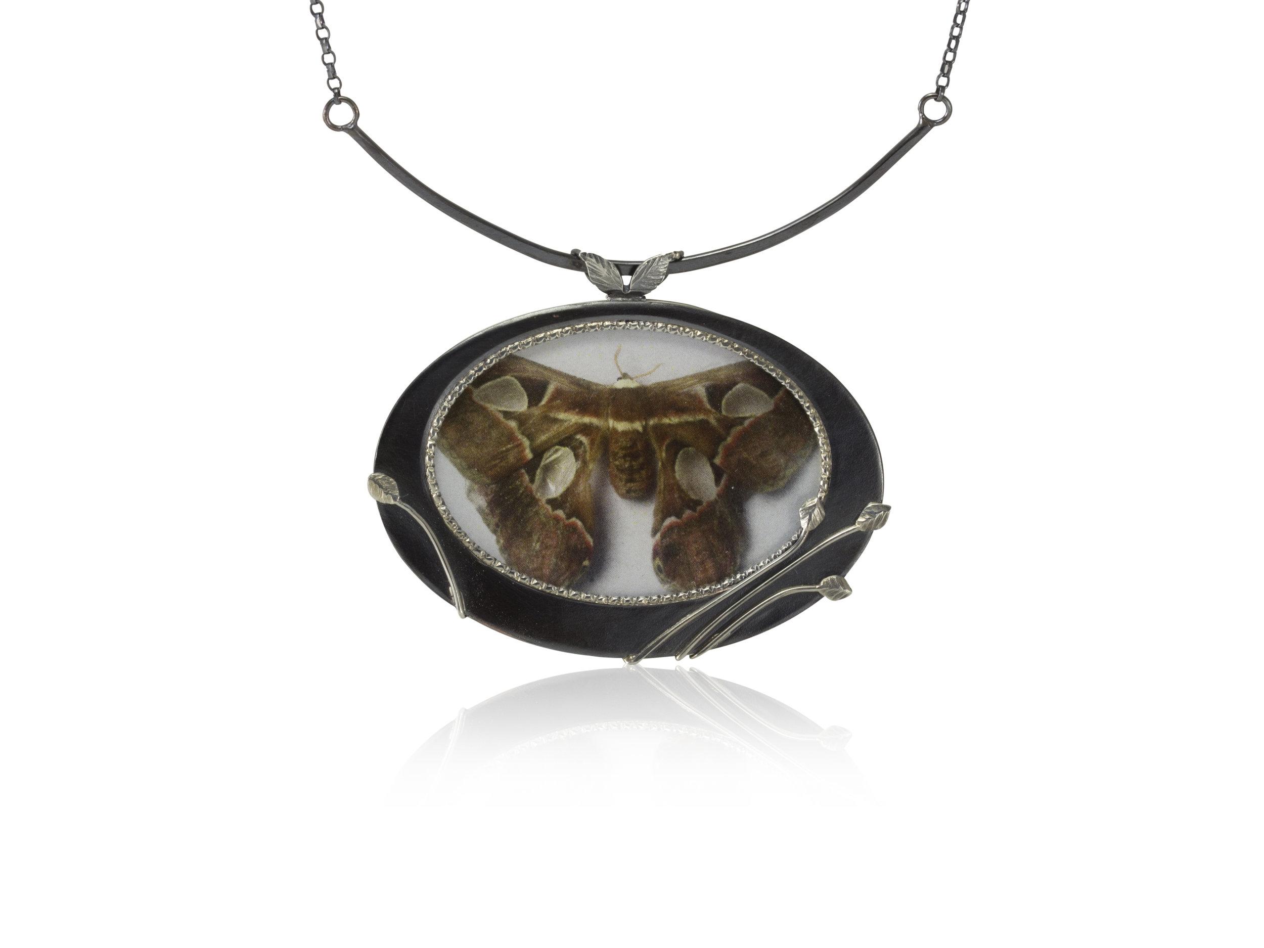OFK- moth brooch front.jpg