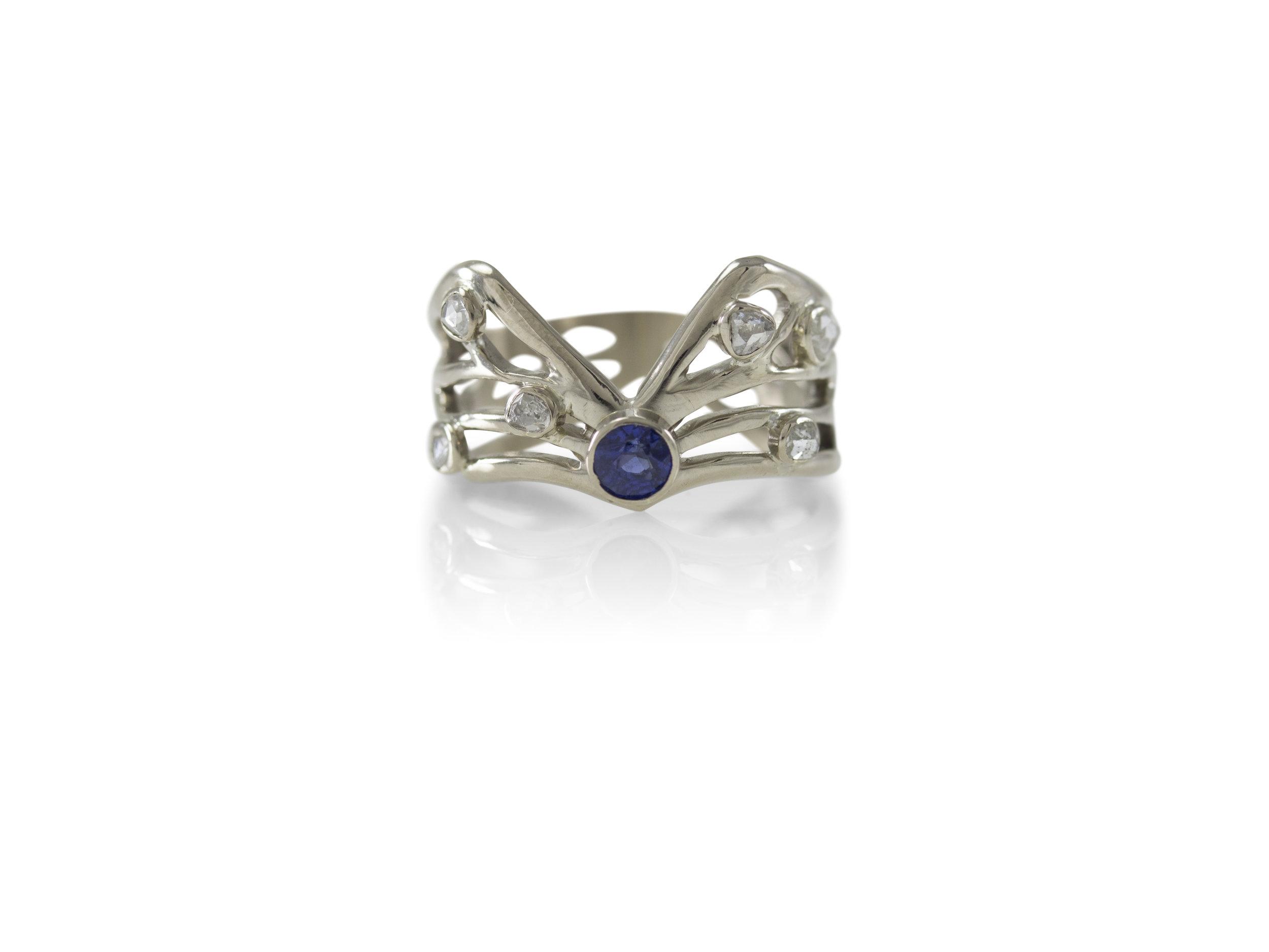 SO- Mary's ring.jpg