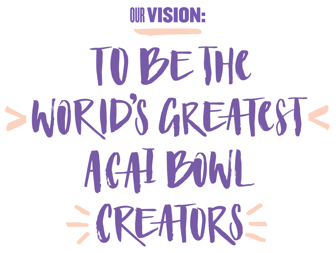 _KTB-Typography-our-vision.png