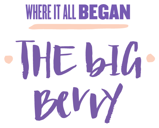 _KTB-Typography-where-it-all-began.png