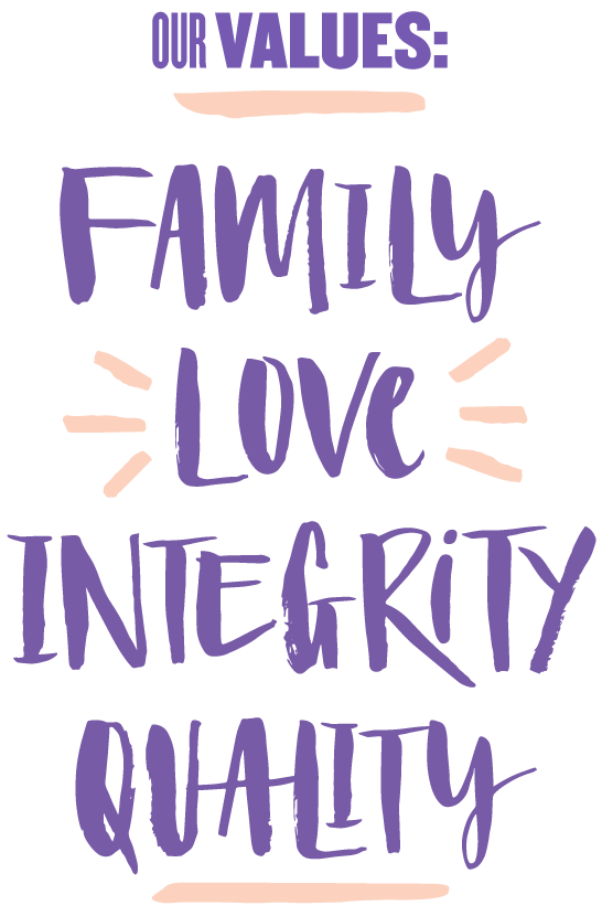 _KTB-Typography-our-values.png