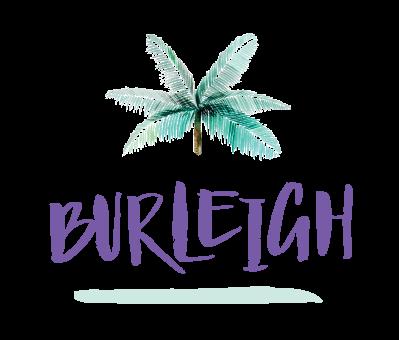 _KTB-Typography-Burleigh.png