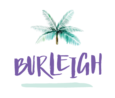 Burleigh Heads.png