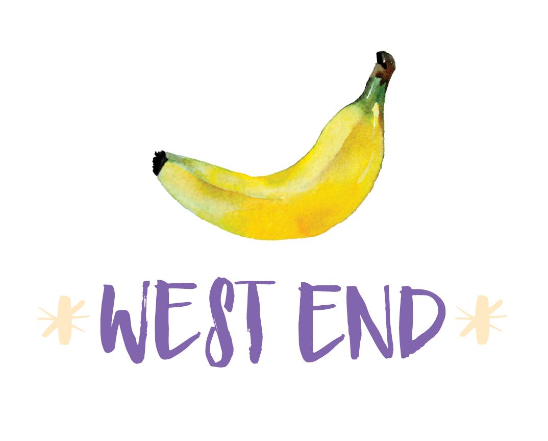 West End Logo - Website.png