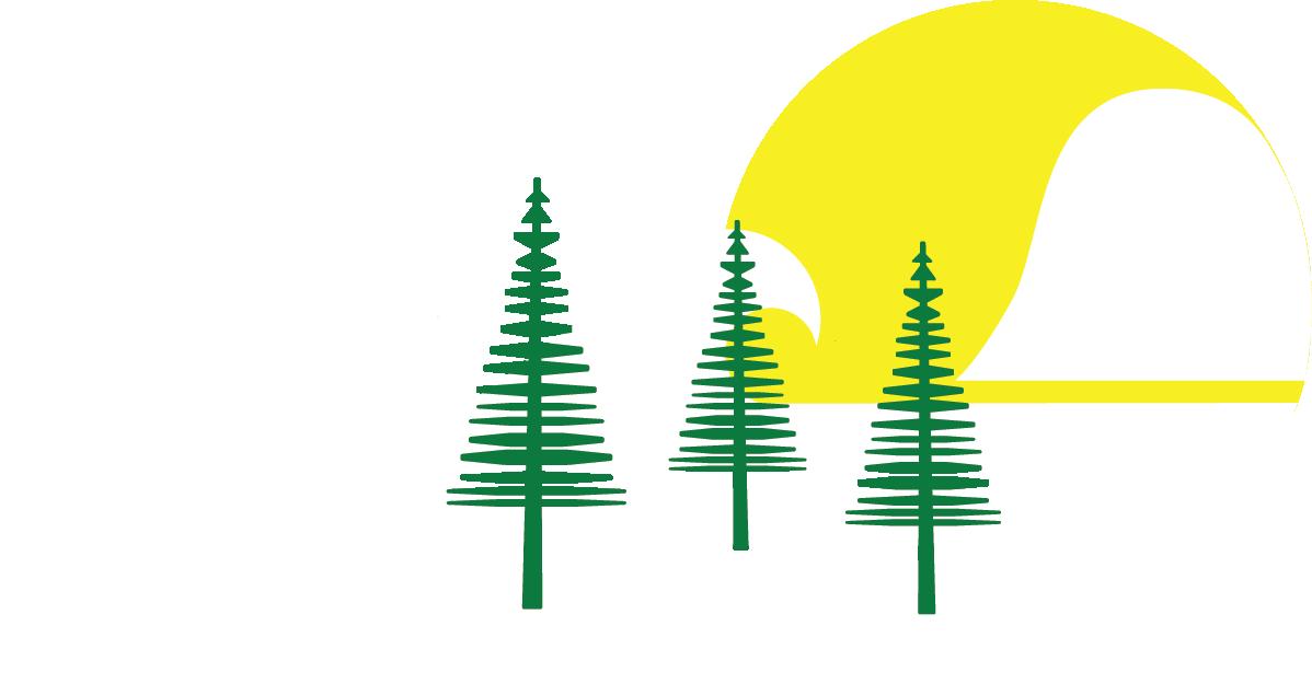 BHMP Logo white.png