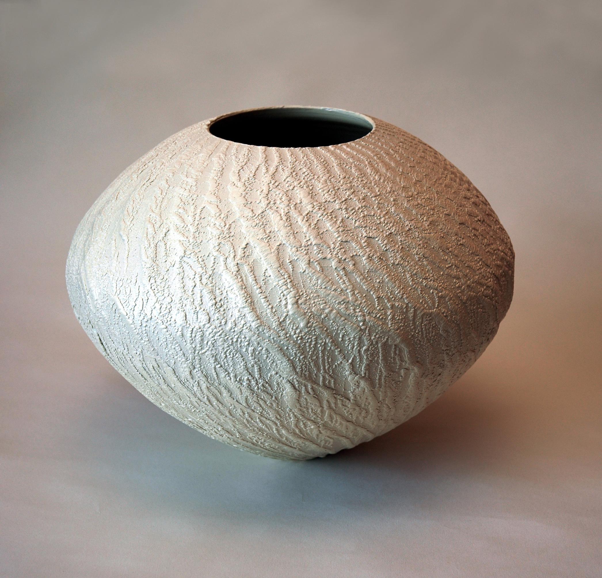 Terra Sigillata Form 2011