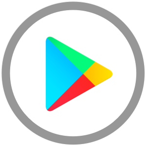 Google+Play+Icon.png
