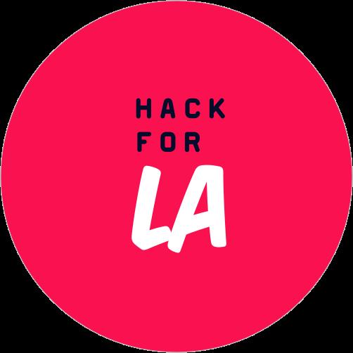hackforla.png