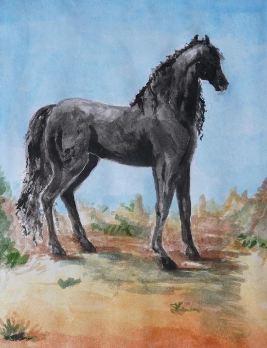black_horse_crop_s.JPG