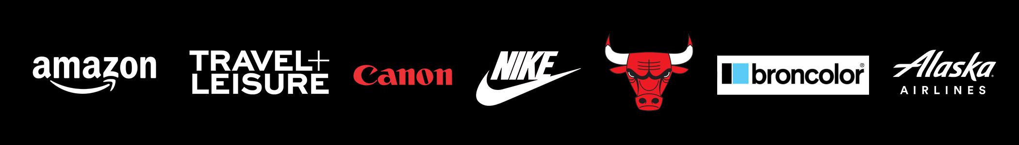 brands3.jpg