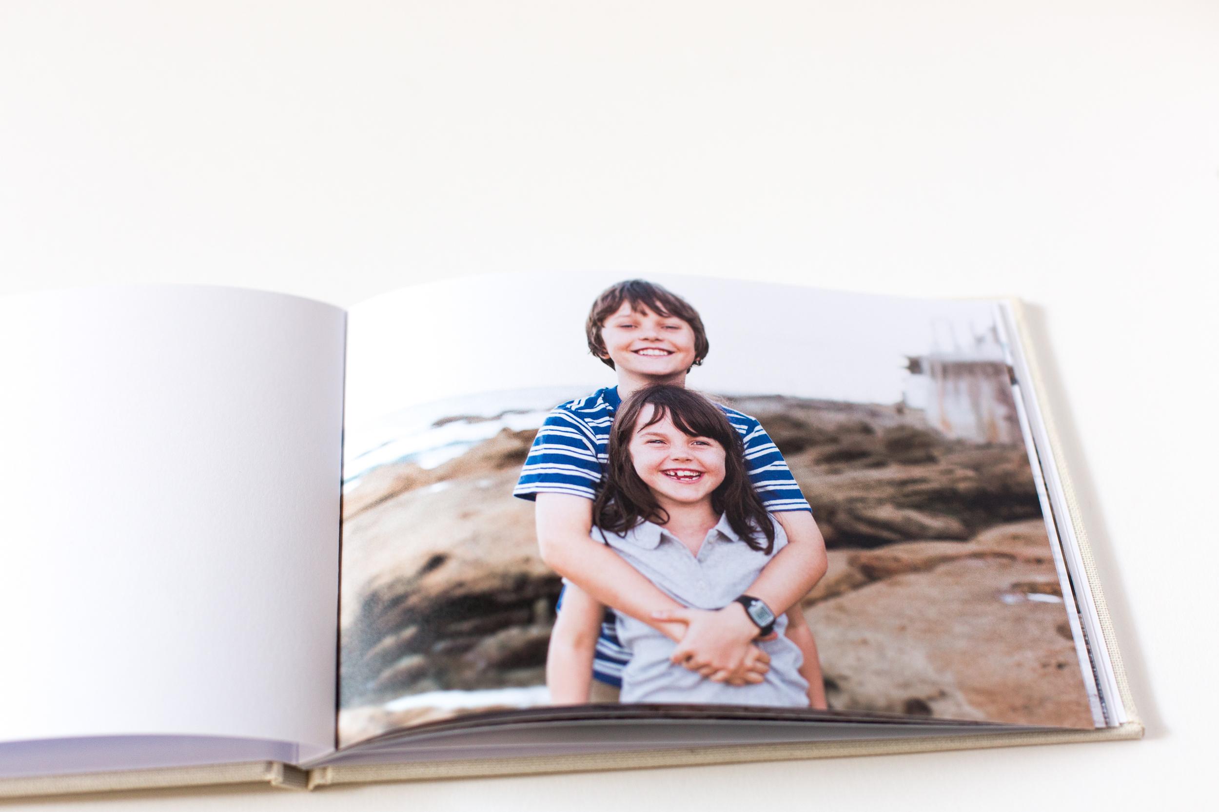 LeighBakerPhotography_Album_FamilyPortraits