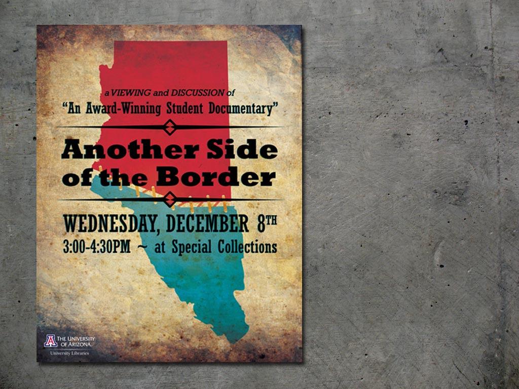 Border_Poster.jpg