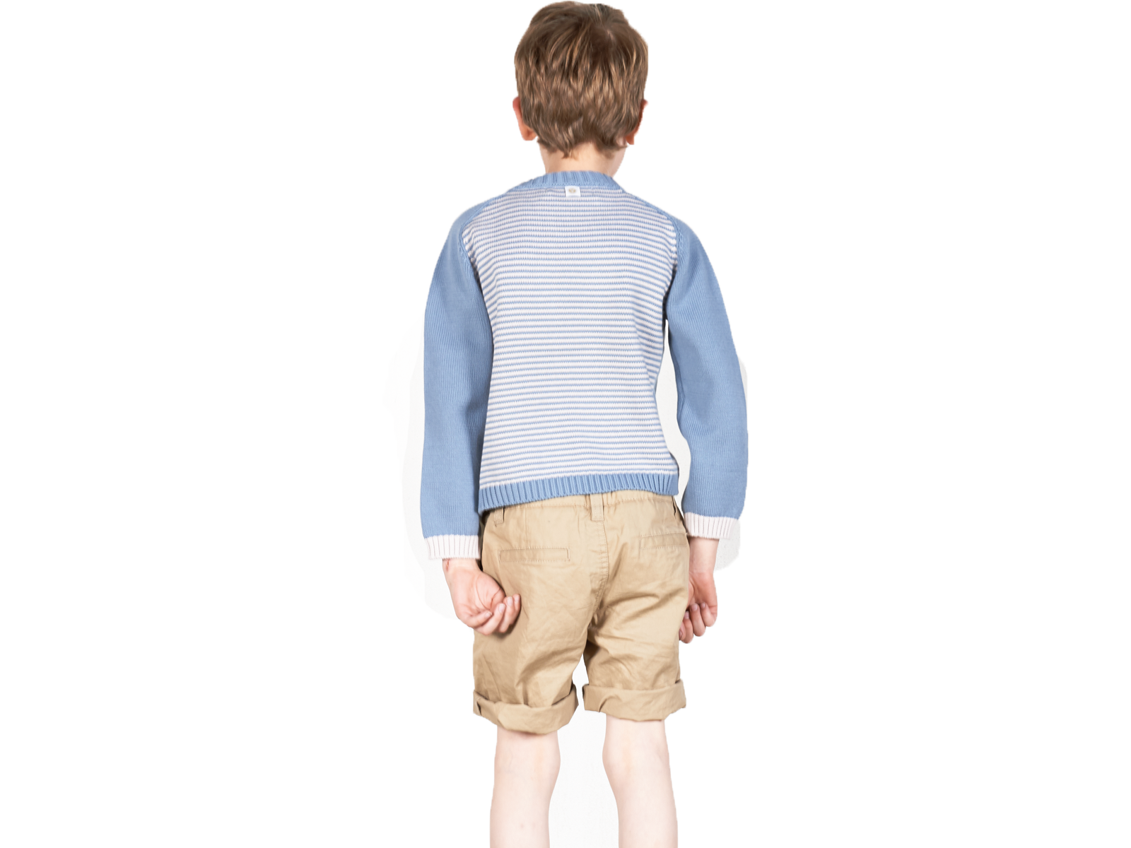 strpped-sweater-abel3bis-perifericos.png
