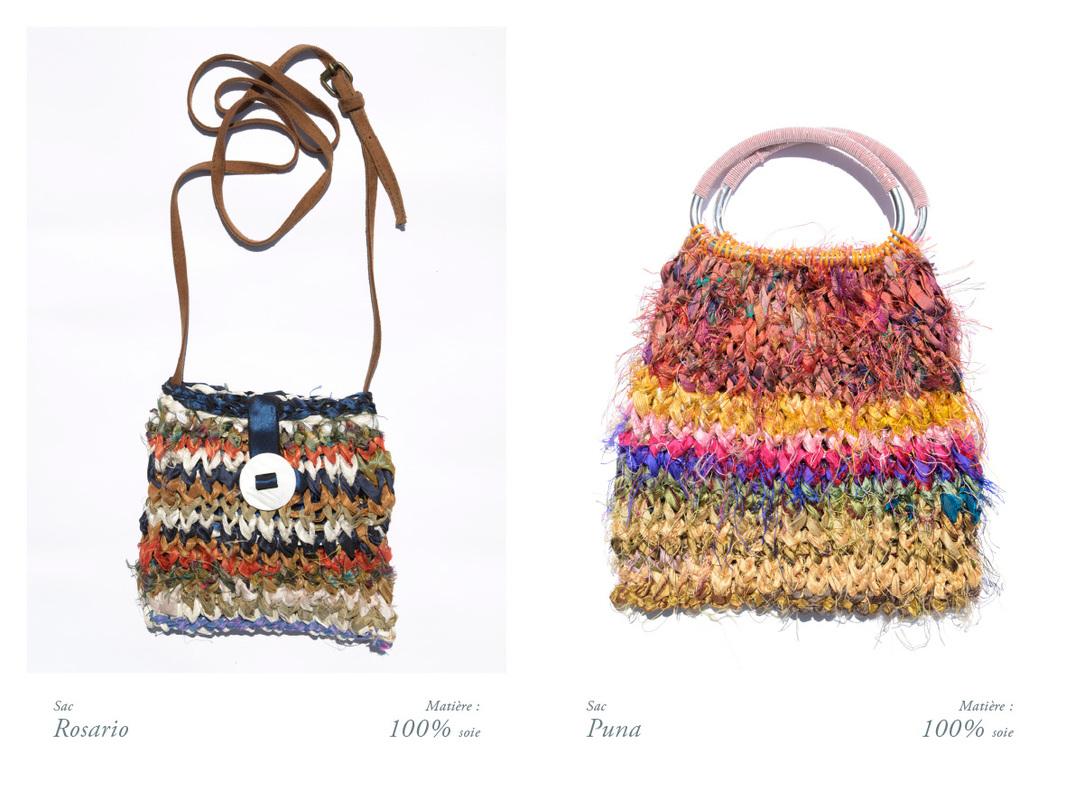hand knitted silk bags.jpg