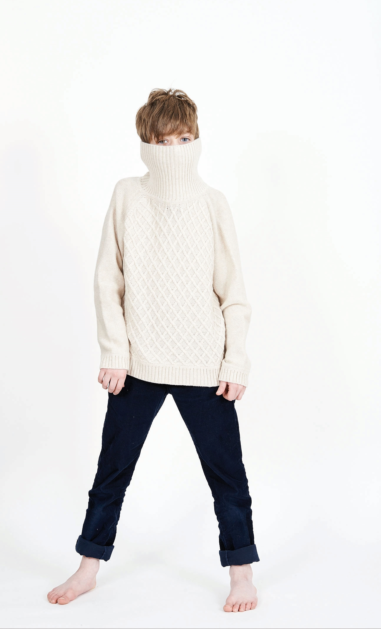 fancy-stitch-turtle-neck-Moreni.jpg